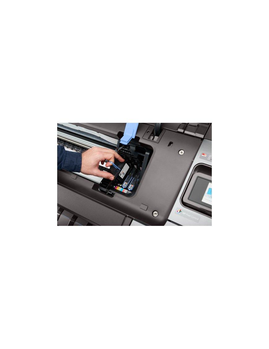 HP DesignJet Z6 44-in Postscript Printer - Imagen 25