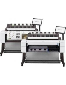 HP DesignJet T2600dr 36 PS MFP - Imagen 1