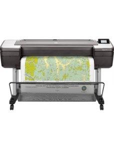 HP DesignJet T1700 44-in PostScript Printer - Imagen 1