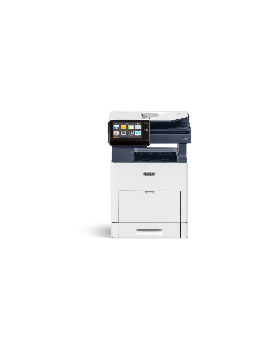 VersaLink B605 B/W Multifunction Printer - Imagen 1