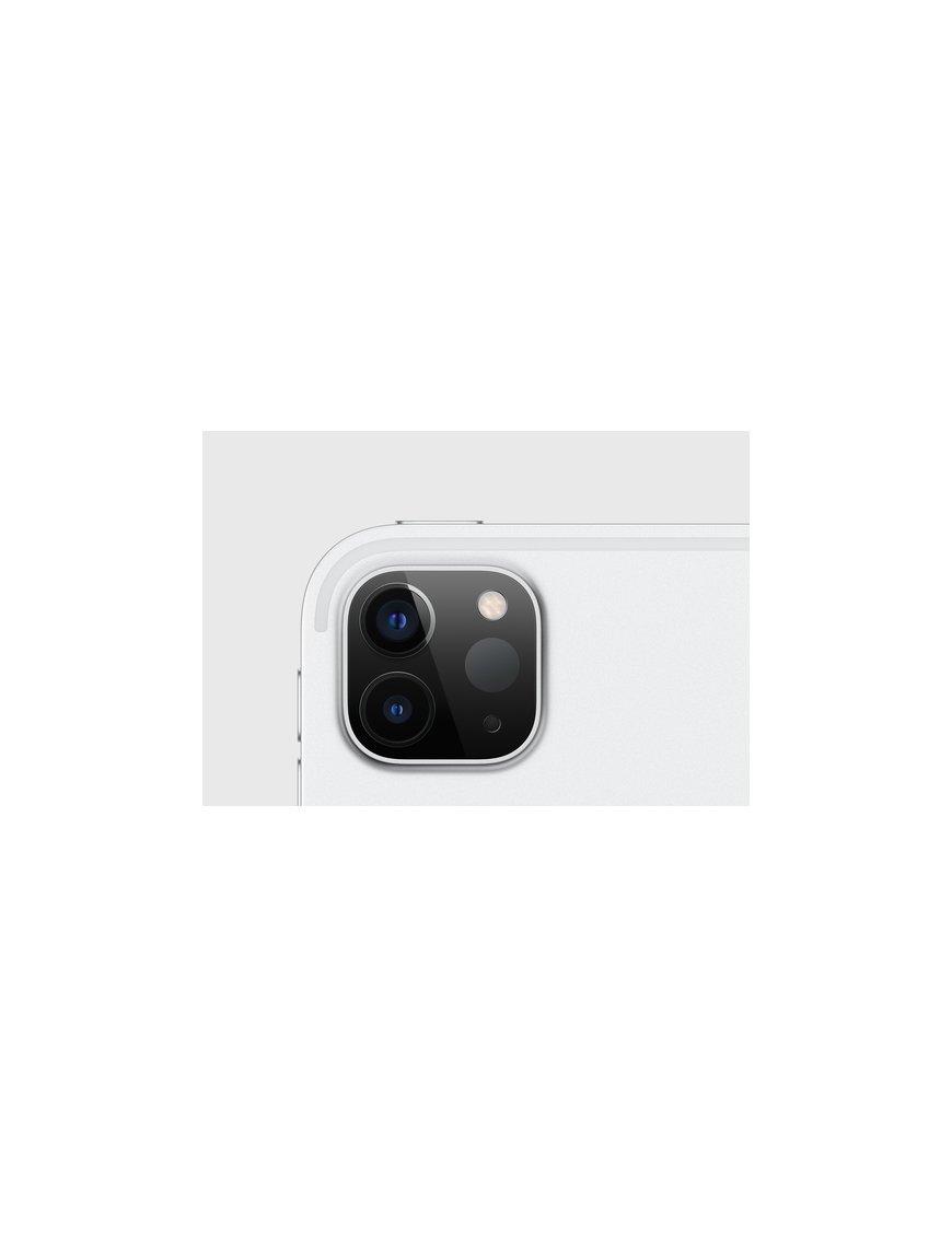IPAD PRO 12.9 WIFI 512GB SILVER-CHL - Imagen 6