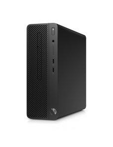 Hp Cm 280 G4 Sff Intel Core I5- 9500 16 Gb 512 Gb M.2 Freedos - Imagen 1