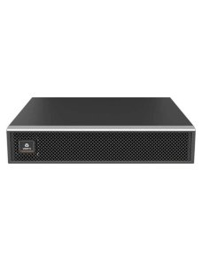 External battery cabinet 48V for Liebert GXT 2000V - Imagen 1