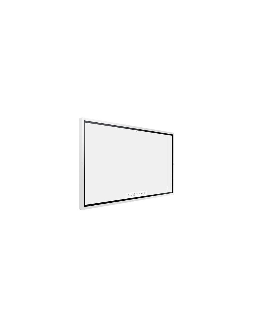 FLIP 2 WM65R 65IN 4K DIGITAL FLIPCHART - Imagen 20