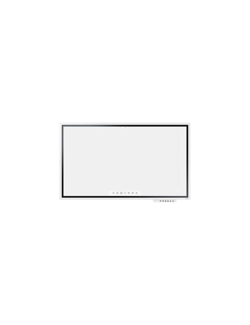FLIP 2 WM65R 65IN 4K DIGITAL FLIPCHART - Imagen 22
