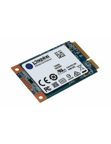 120GB UV500 SSD mSATA  SUV500MS/120G Kingston