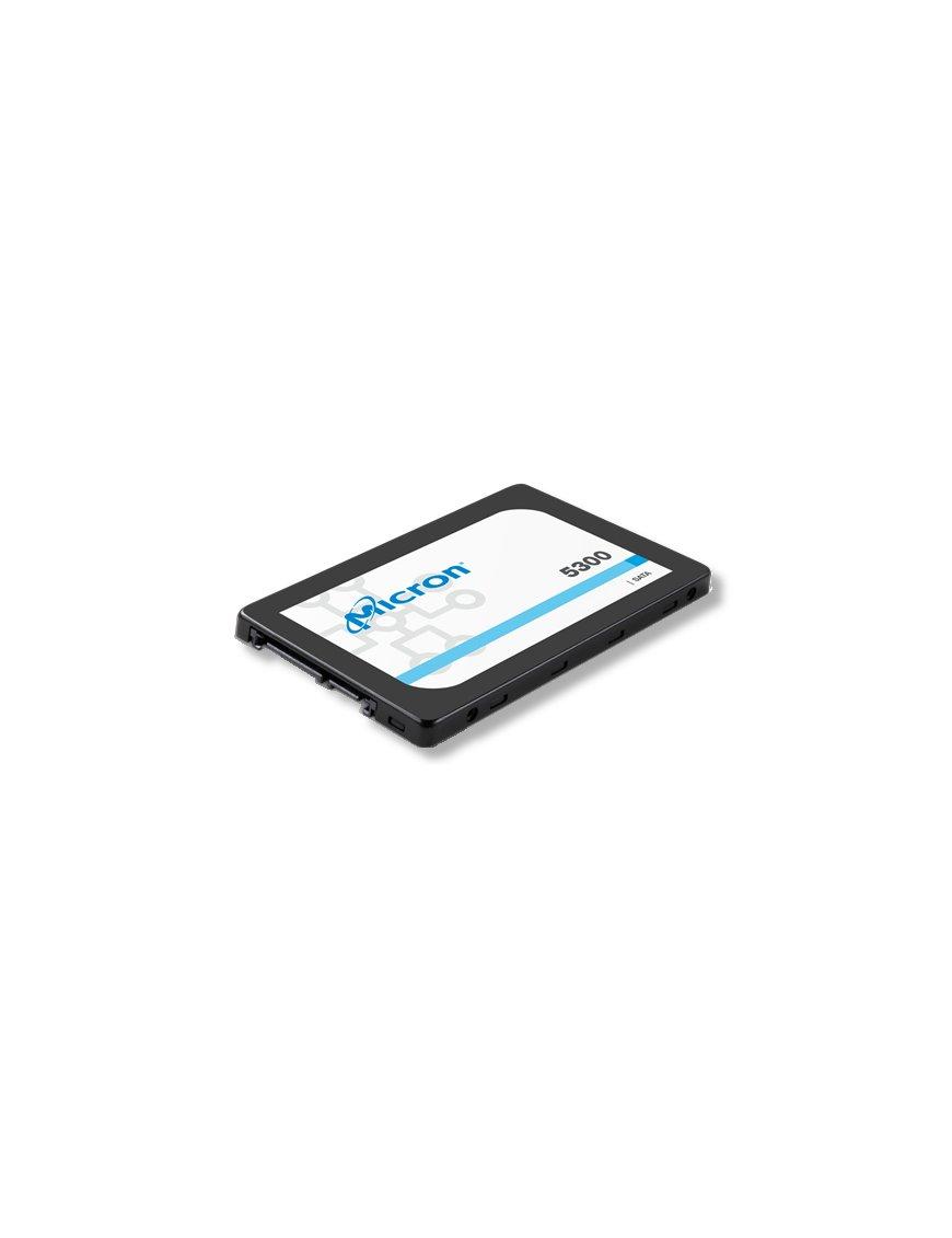"Lenovo - Internal hard drive - 480 GB - 2.5"" - Solid state drive - Imagen 1"