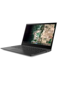 Notebook LN 14e Chrome A4 8G 64G CRM 81MH000XCS