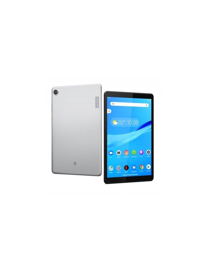 Tablet 8505X TAB 2G+16GGR-CL-CML LTE ZA5H0070CL