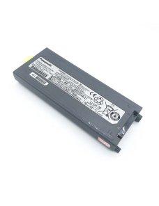 Bateria original Panasonic CF-VZSU48U CF-19 Panasonic Toughbook CF-VZSU50U CF-VZSU30
