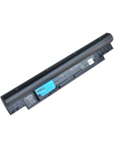 Bateria Original Dell Vostro V131 V131R V131D 268X5