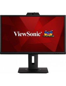 VG2440V 24IN WEBCAM 1920X1080 VGA HDMI - Imagen 1
