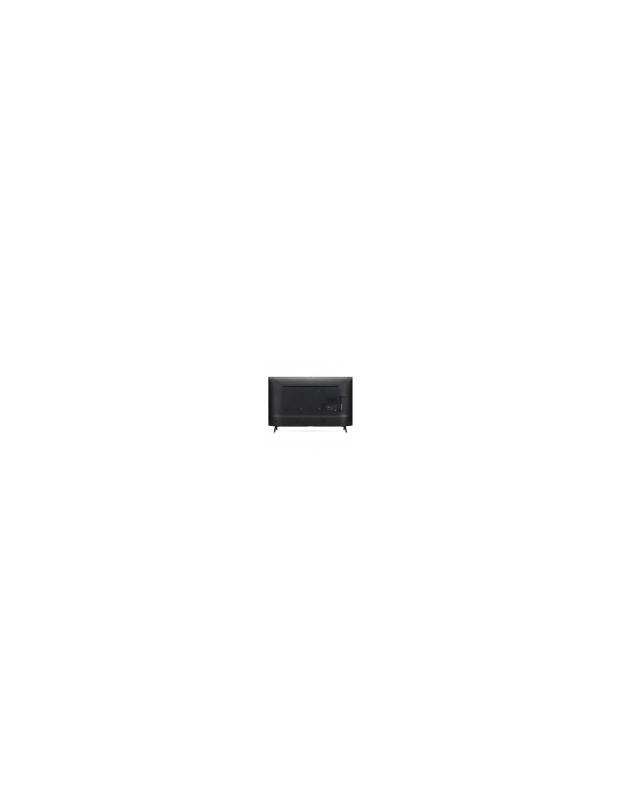 "TELEVISOR SMART TV 43"" 4K UHD WEBOS 4.5 USB- HDMI 43UN7300PSC.AWH"