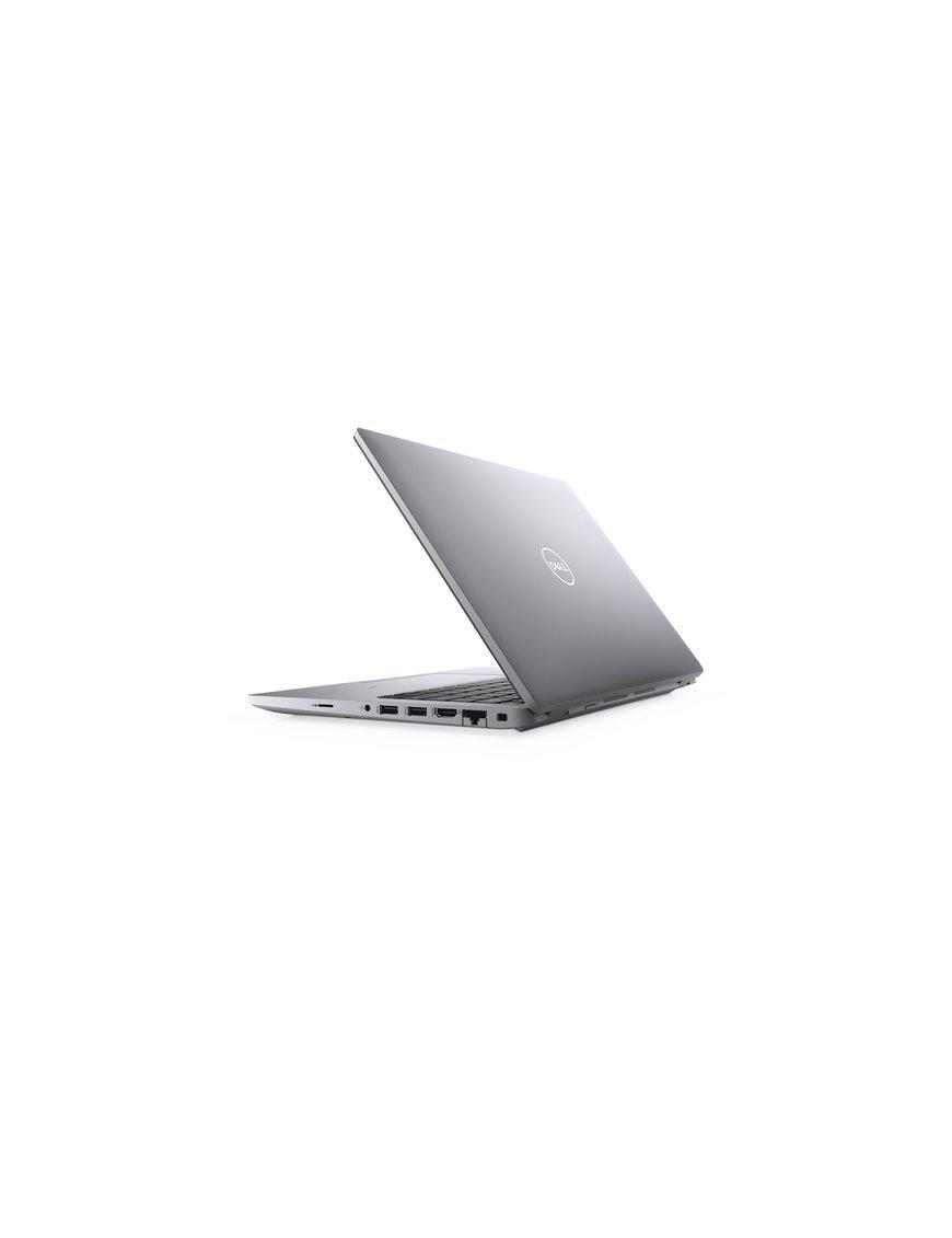 "Dell Latitude 5420 - Notebook - 14"" - Intel Core i5 I5-1135G7 - 8 GB - 256 GB SSD - Windows 10 Pro - Spanish - 3-year warranty -"