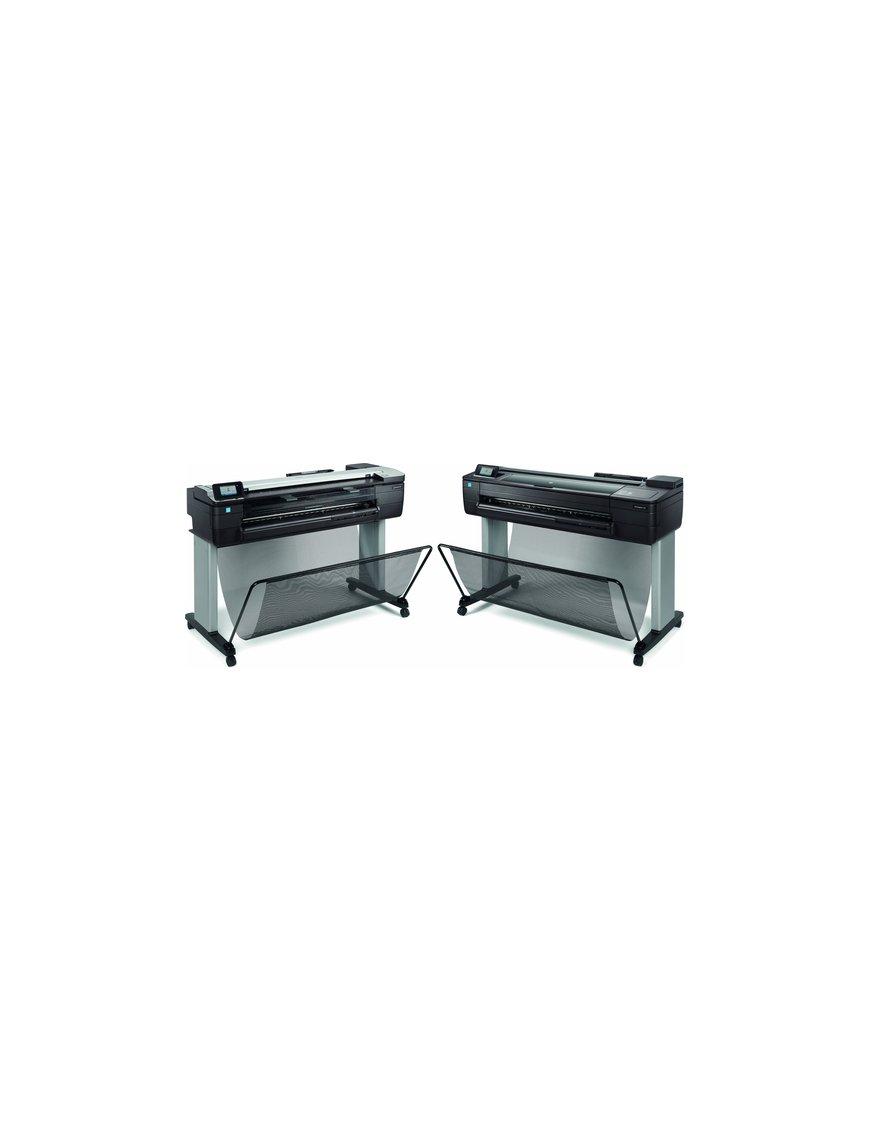 HP DesignJet T830 36-in Multifunction Printer - Imagen 2