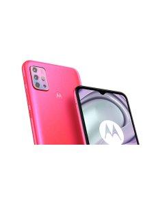 Motorola Moto G20 - Smartphone - Android - Pink Flamingo PANG0047CL