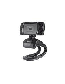 Trino HD video webcam - Imagen 1