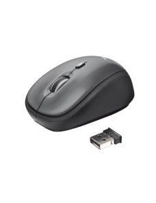 Yvi Wireless Mini Mouse - Imagen 1
