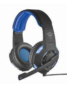 GXT 350 Radius 7 1 Surround Headset - Imagen 1