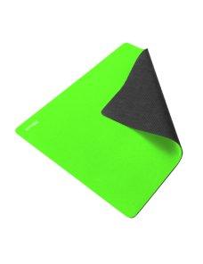 PRIMO MOUSEPAD SUM-GREEN - Imagen 1