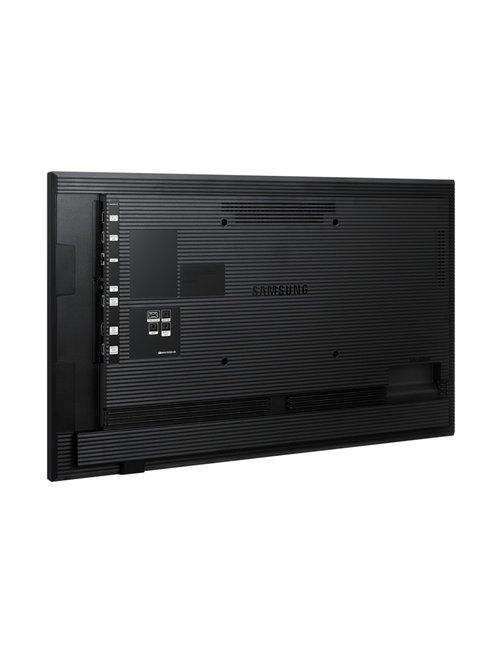 "SMART Signage Standalone QM32R|124/7|32"" FHD - Imagen 3"