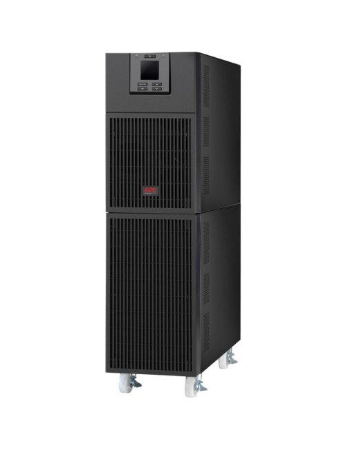 APC Easy UPS SRV SRV6KI - UPS - CA 230 V - 6 kW - 6000 VA - RS-232, USB SRV6KI - Imagen 1