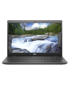 "Dell Latitude 3510 - Notebook - 15.6"" - 1920 x 1080 LED - Intel Core i5 I5-10210U / 1.6 GHz - 4 GB D Quote_753674168"