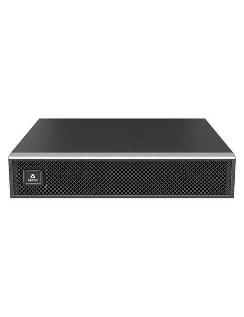 External battery cabinet 36V for Liebert GXT 1000V - Imagen 1