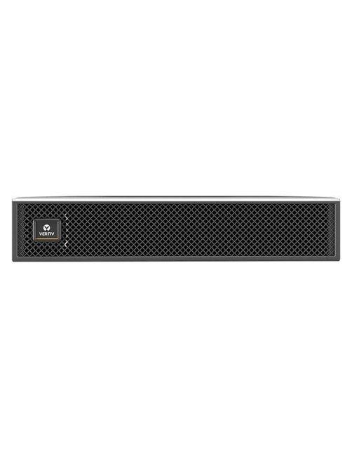 External battery cabinet 36V for Liebert GXT 1000V - Imagen 2