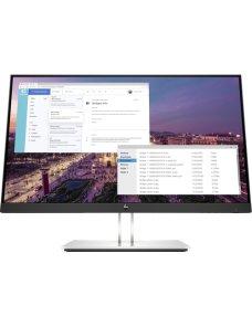 "HP - 23"" - 1920 x 1080 - HDMI / DisplayPort - Imagen 1"