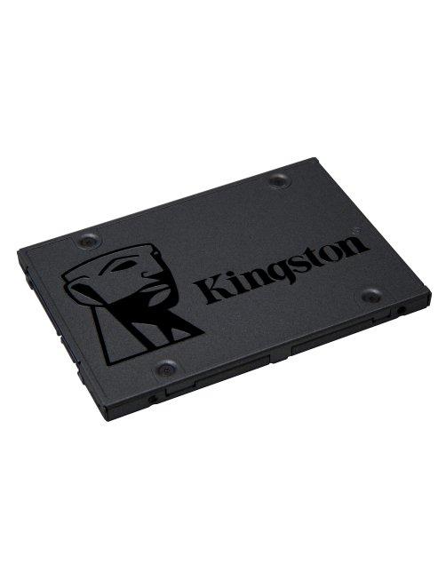 "Kingston A400 - Unidad en estado sólido - 1.92 TB - interno - 2.5"" - SATA 6Gb/s SA400S37/1920G"