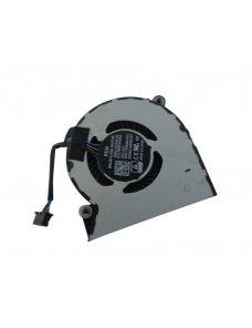 Cpu Fan o Ventilador HP EliteBook 720 G1 820 G1 EliteBook Revolve 810 G3 Laptops