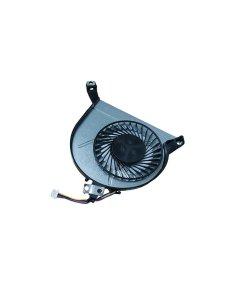 Ventilador para HP 767712-001 767776-001 773382-001 762505-001 CPU Cooling Fan