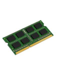Kingston ValueRAM - DDR4 - 8 GB - SO-DIMM de 260 espigas - 2666 MHz...  KVR26S19S8/8