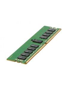 Kingston ValueRAM - DDR4 - 4 GB - DIMM de 288 espigas - 2666 MHz / ...  KVR26N19S6/4