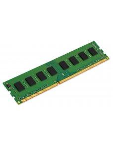 4GB DDR3, 1600MHz, Non-ECC, CL11, X8, 1.5V, Unbuff KCP316NS8/4