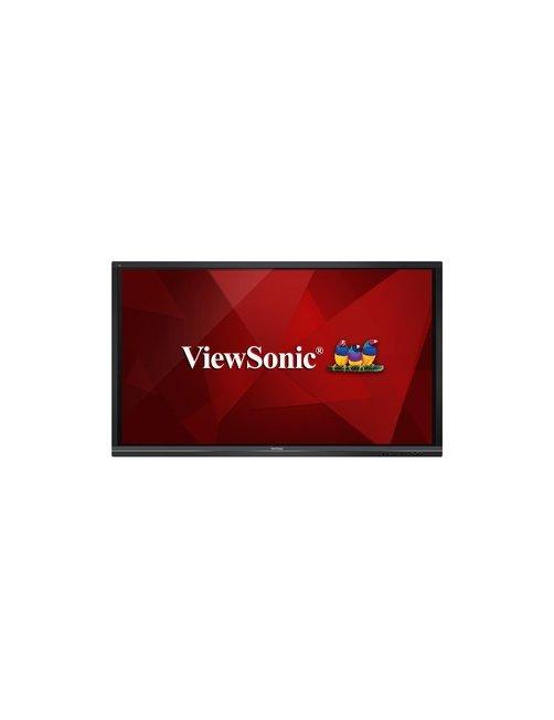 IFP7550 4K Ultra HD Interactive Flat Pa IFP7550 - Imagen 1